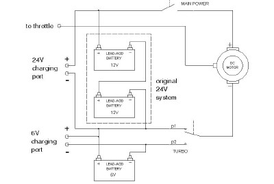 30v_r 30 volt scooter mod mobility scooter wiring diagram at nearapp.co